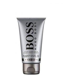 Hugo Boss Bottled After Shave Balm 75 ml.