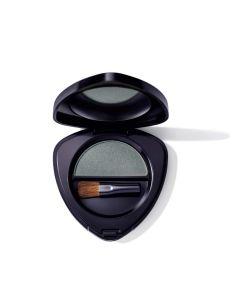 Dr. Hauschka Eyeshadow 04 Verdelite, 1,4 g.