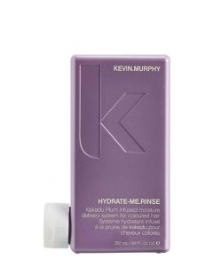 Kevin Murphy HYDRATE.ME.RINSE, 250 ml.