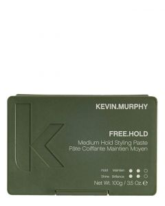 Kevin Murphy Free Hold, 100g.