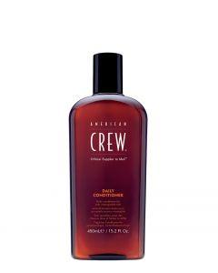 American Crew Daily Conditioner, 250 ml.