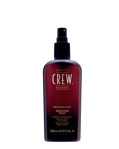 American Crew Grooming Spray, 250 ml.