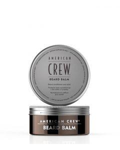 American Crew Beard Balm, 50 g.