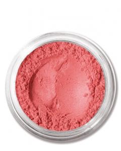 BareMinerals Blush Beauty, 0.85 g.
