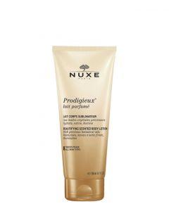 Nuxe Prodigieux Body Lotion, 200 ml.