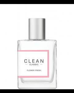 Clean Flower Fresh EDP, 60 ml.