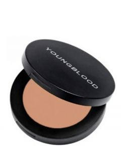 Youngblood Ultimate Concealer Medium Tan, 2,8 g.