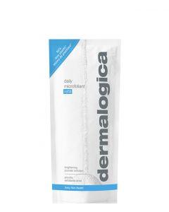 Dermalogica Daily Microfoliant Refill, 74 g.