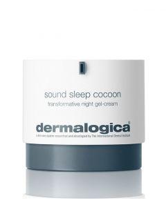 Dermalogica Sound Sleep Cocoon, 50 ml.