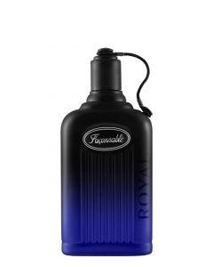 Mauboussin Faconnable Royal EDP, 50 ml.