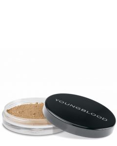 Youngblood Loose Mineral Foundation Fawn, 10 g.