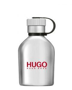 Hugo Boss Hugo Iced EDT, 75 ml.