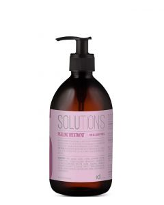 IdHAIR Solutions No.5, 500 ml.