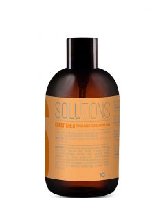 IdHAIR Solutions No.6, 100 ml.