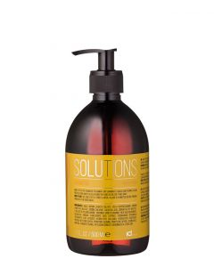 IdHAIR Solutions No.2, 500 ml.