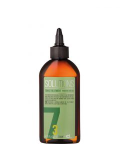 IdHAIR Solutions No.7-3, 200 ml.