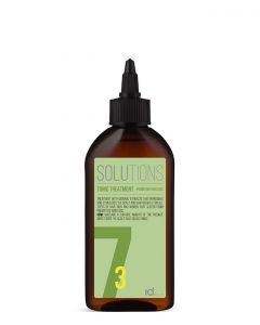 IdHAIR Solutions No.7-3, 50 ml.