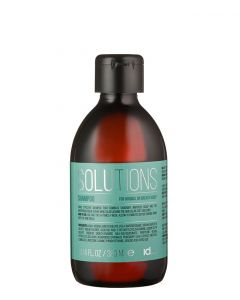 IdHAIR Solutions No.1, 300 ml.