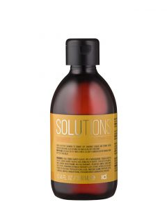 IdHAIR Solutions No.2, 300 ml.