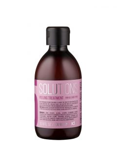 IdHAIR Solutions No.5, 300 ml.