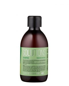 IdHAIR Solutions No.7-1, 300 ml.