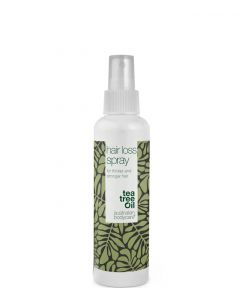 Australian Bodycare Hair Loss Spray, 150 ml.