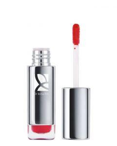 Dr. Irena Eris Liquid Matt Lip Tint No. 706 Vanguard Red, 6 ml.