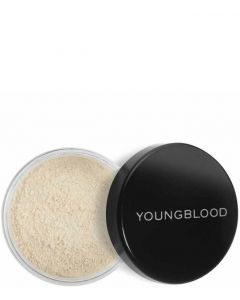 Youngblood Loose Mineral Rice Powder Light, 10 g.