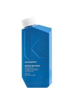 Kevin Murphy REPAIR-ME.RINSE, 250 ml.