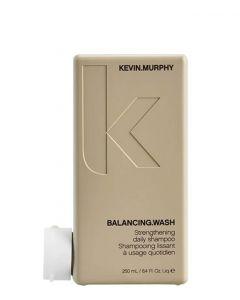 Kevin Murphy BALANCING.WASH, 250 ml.