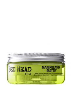 TIGI Bed Head Manipulator Matte, 57 g.