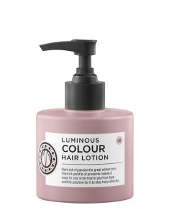 Maria Nila Luminous Colour Hair Lotion, 200 ml.