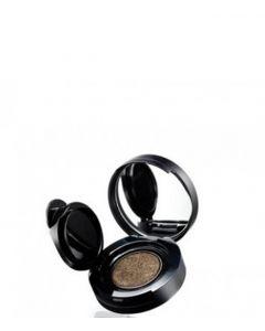 Makeup Revolution Pro Eyebrow Cushion - Chocolate, 2,2 g.