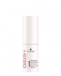 Osis+ Soft Dust, 10 g.
