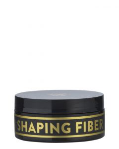 Philip B Shaping Fiber, 60 g.