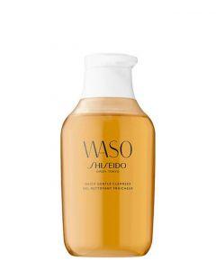 Shiseido Waso Quick gentle cleanser 150 ml.