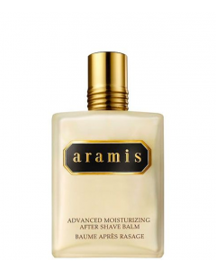 Aramis Aftershave balm, 120 ml.