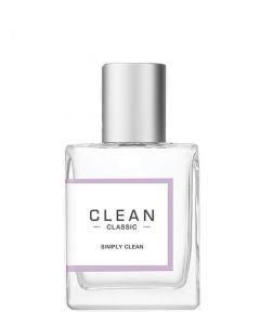 CLEAN Simpl EDP, 60 ml.