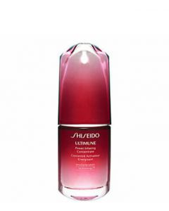 Shiseido Ultimune Power infusing concentrate, 30 ml.