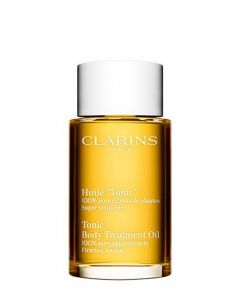 Clarins Firming Tonic Body Treatment Oil, 100 ml.