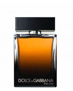 Dolce & Gabbana The One For Men EDP, 100 ml.