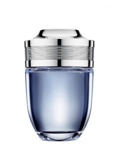 Paco Rabanne Invictus After Shave Lotion, 100 ml.