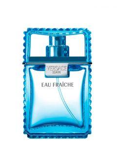 Versace Eau Fraiche Homme Deo spray, 100 ml.