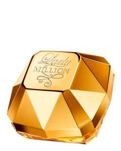 Paco Rabanne Lady Million EDP, 30 ml.