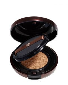 Shiseido Synchro Specialist Cushion compact bronzer, 12 ml.