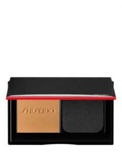 Shiseido SS Powder Foundation 340, 10 ml.