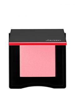 Shiseido Innerglow Cheek Powder 02 Twilight hour, 5 ml.