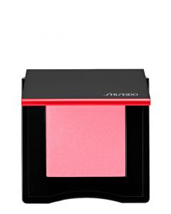 Shiseido Innerglow Cheek Powder 04 Aura pink, 5 ml.
