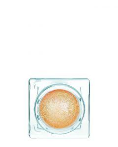 Shiseido Aura Dew 02 Solar, 7 ml.