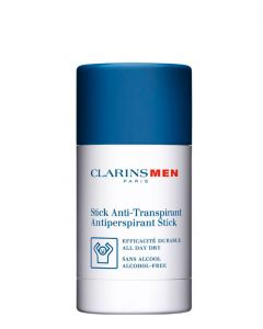 Clarins Clarins Men Body Deo stick, 75 ml.